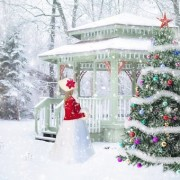 christmas-background-1848203__340