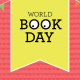 worldbookday2016